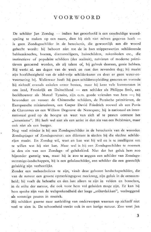 brochure 1pag1