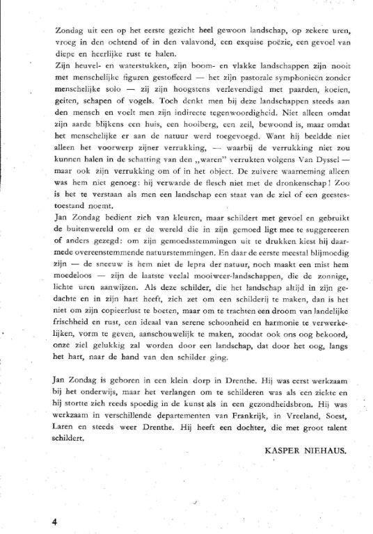 brochure 1pag2
