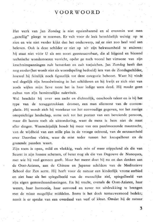 brochure 2 pag1