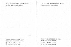 brochure 1+2