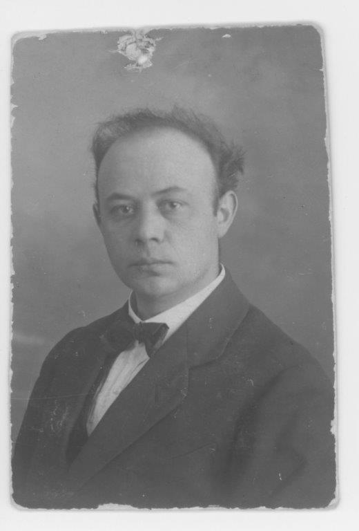 Jan Zondag