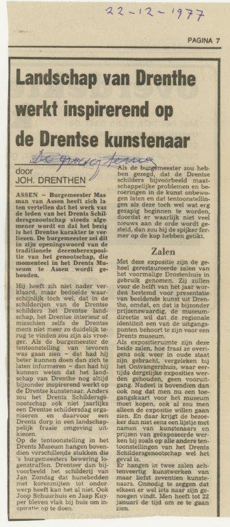 Jan Zondag0010