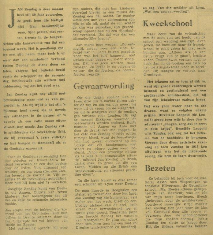 Jan Zondag0014 (2)