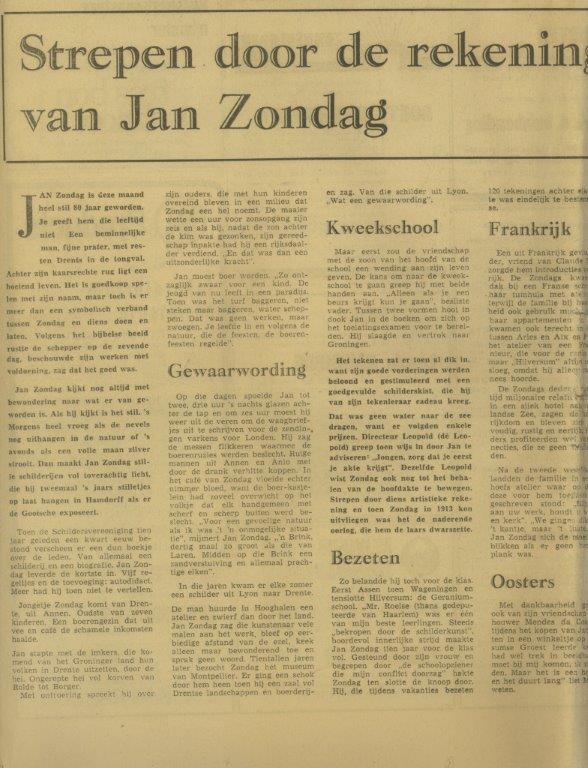Jan Zondag0014