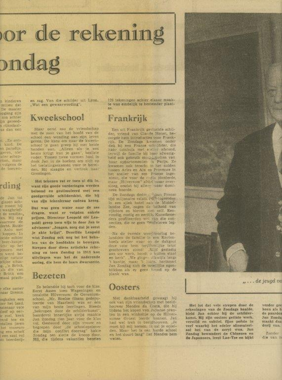 Jan Zondag0016