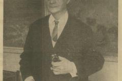 Jan Zondag0015 (2)