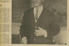Jan Zondag0015