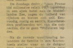 Jan Zondag0016 (2)